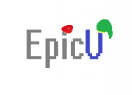 EpicU